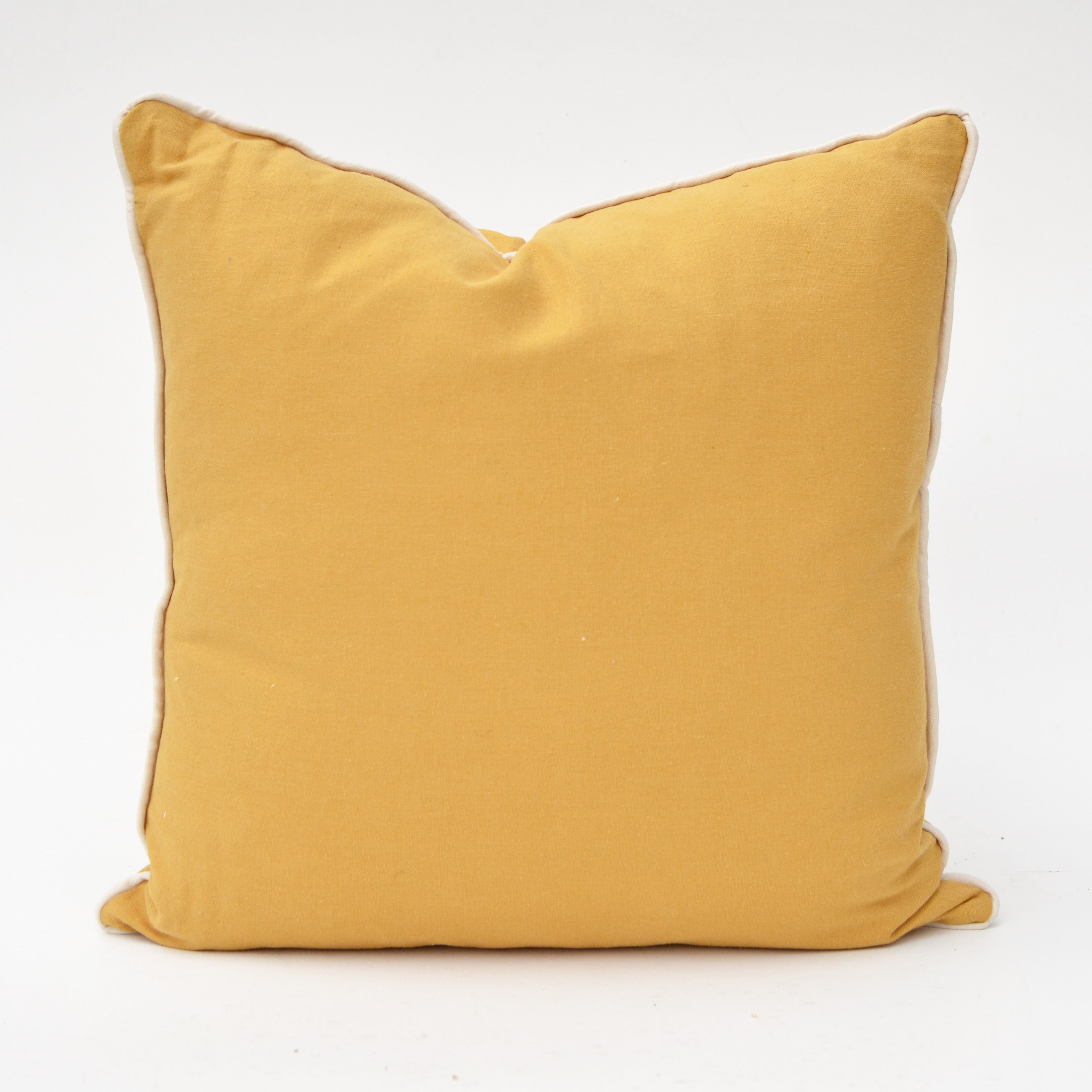 living couch geometric pillows yellow pillow throw for room modern blue and