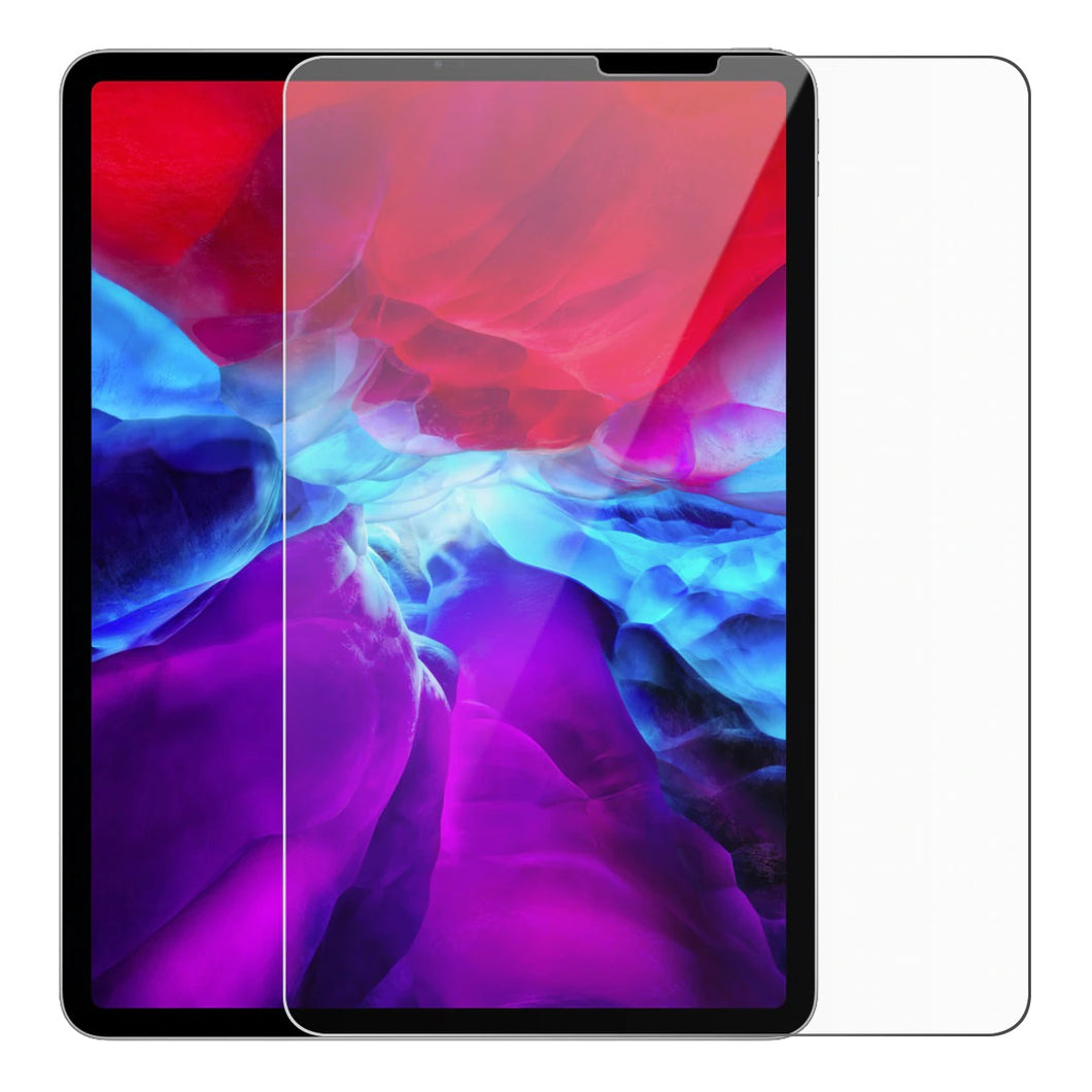Apple iPad Pro 11 (2020) Tempered Glass Screen Protector Guard