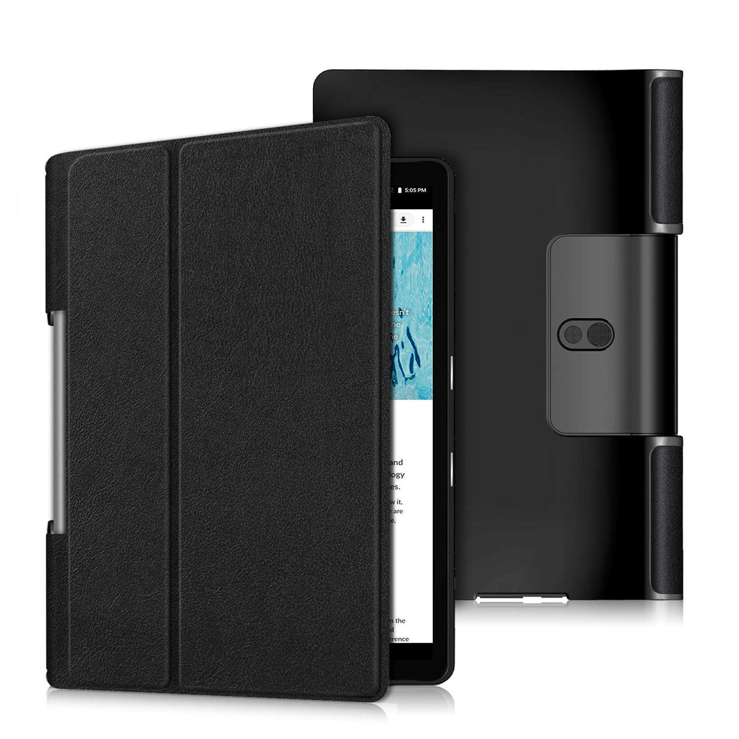 Lenovo Yoga Smart Tab Case Smart Book