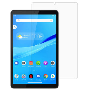 Lenovo Tab M8 Tempered Glass Screen Protector Guard