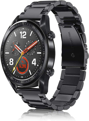 Huawei Watch GT Steel Band Strap