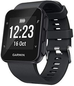 Garmin Forerunner 35 Sports Band Strap
