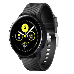 Samsung Galaxy Watch Active Sports Strap Band
