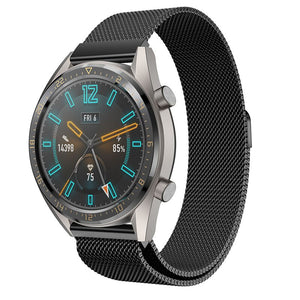 Huawei Watch GT Milanese Loop Band Strap