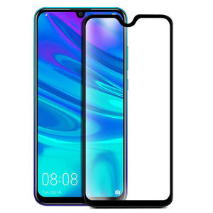 Huawei P smart 2019 Tempered Glass Screen Protector Full Coverage