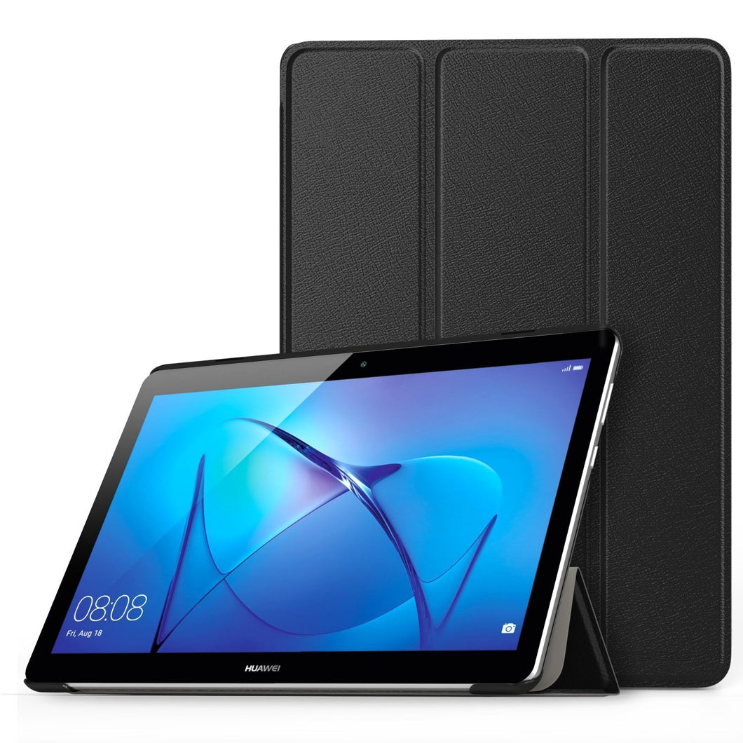 Huawei MediaPad T3 10 Case Smart Book