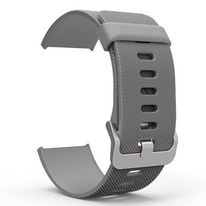 Fitbit Blaze Watch Sports Band Strap