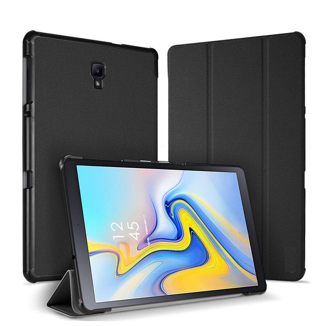 Samsung Galaxy Tab A 10.5 Case Smart Book