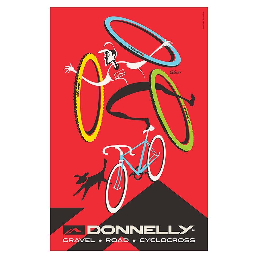 articles/Donnelly-Brand_product_border-all.jpg