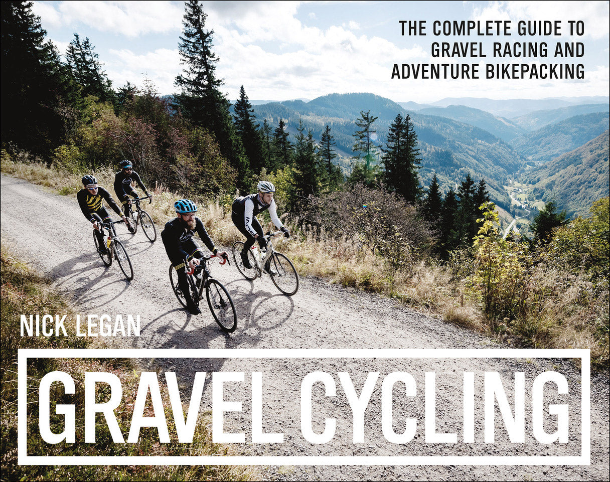 articles/Gravel_Cycling_Cover.jpg