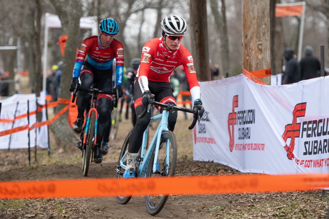 articles/cyclocross_RUTS_AND_GUTS_CX-8508_144.jpg