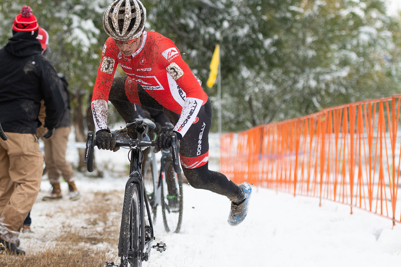 articles/cyclocross_US_OPEN_OF_CX_DAY2-1808_144.jpg