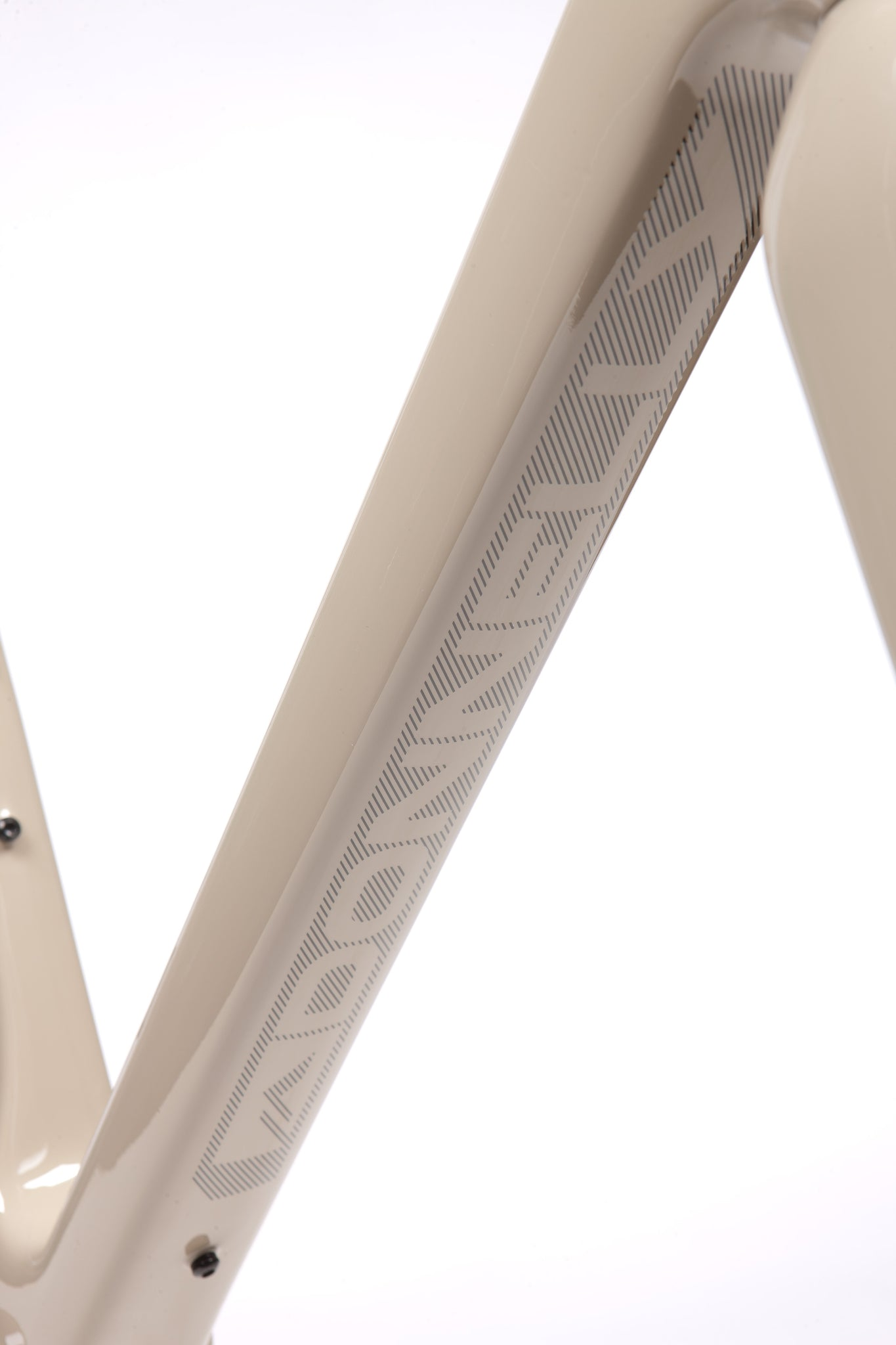 Donnelly G//C Gravel Carbon bike