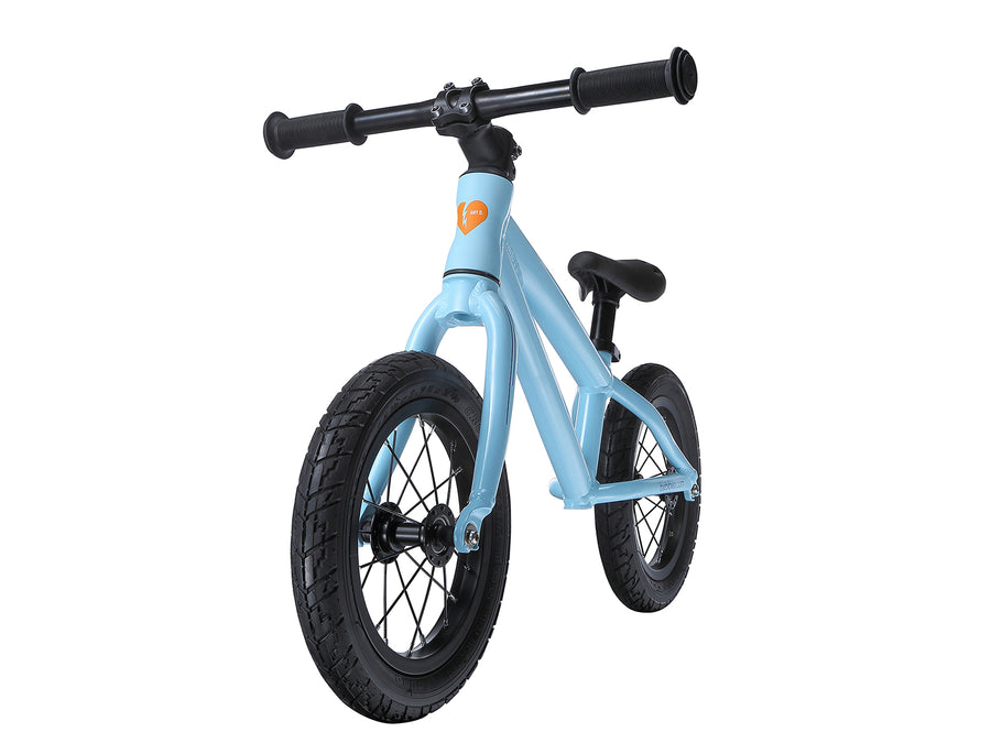 Bixbi Bike - Amy D Foundation Limited Edition