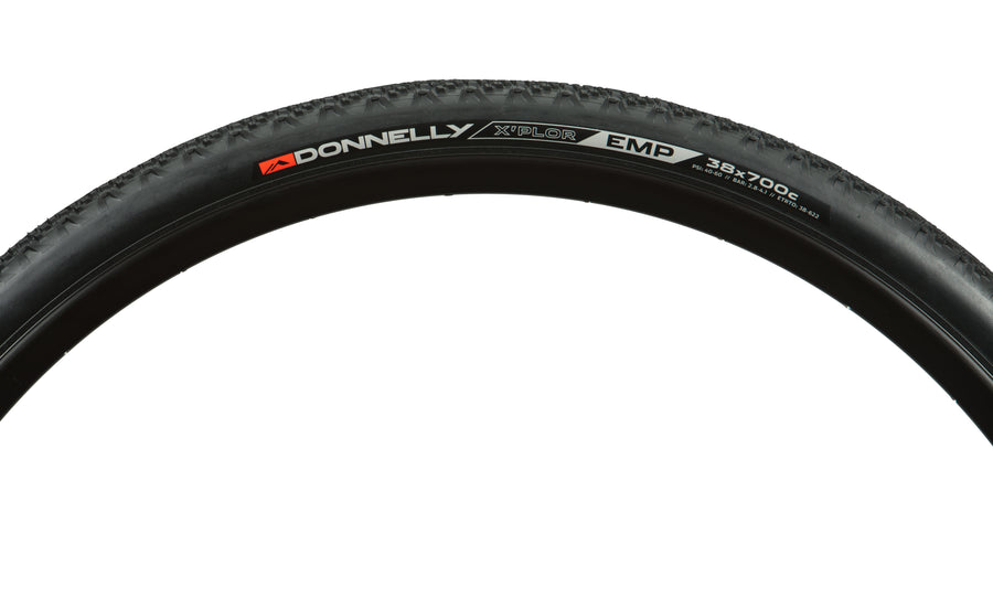 EMP 700 X 38 - 60 TPI  Folding Bead Clincher