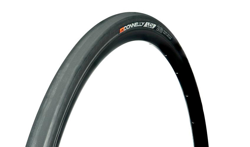 LCV 700 x 28 - 240 TPI Folding Bead Clincher