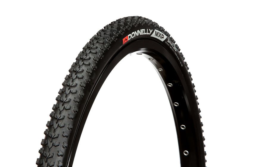 MXP 24 x 32 (1.25) - Tubeless Ready