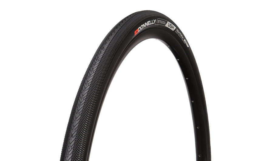 Strada USH 700 X 32 - Tubeless Ready Clincher