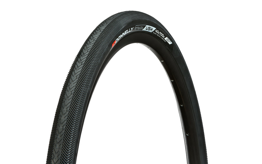 Strada USH 700 X 40 - Tubeless Ready Clincher