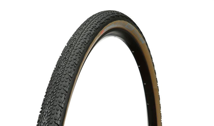 X'Plor MSO 700 X 40 - Tubeless Ready Clincher - Tan Sidewall