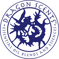 Dragon Scents