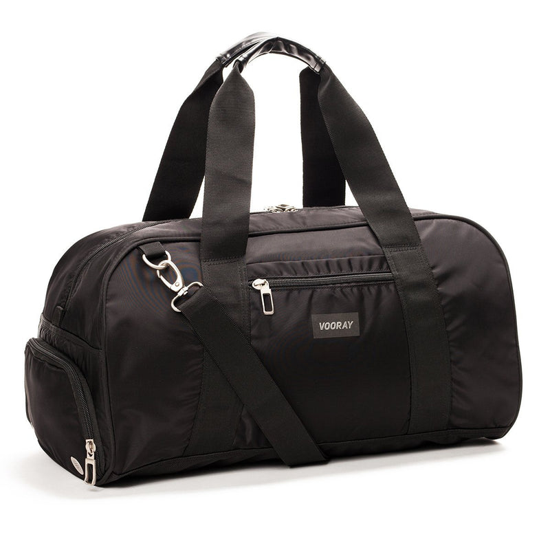 Burner Sport Large Duffel