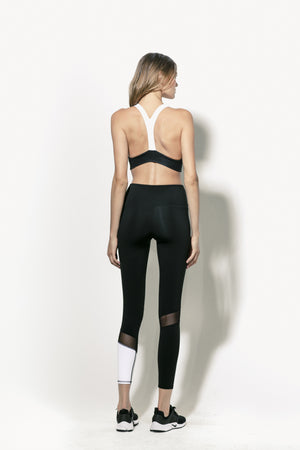 Gianna Legging