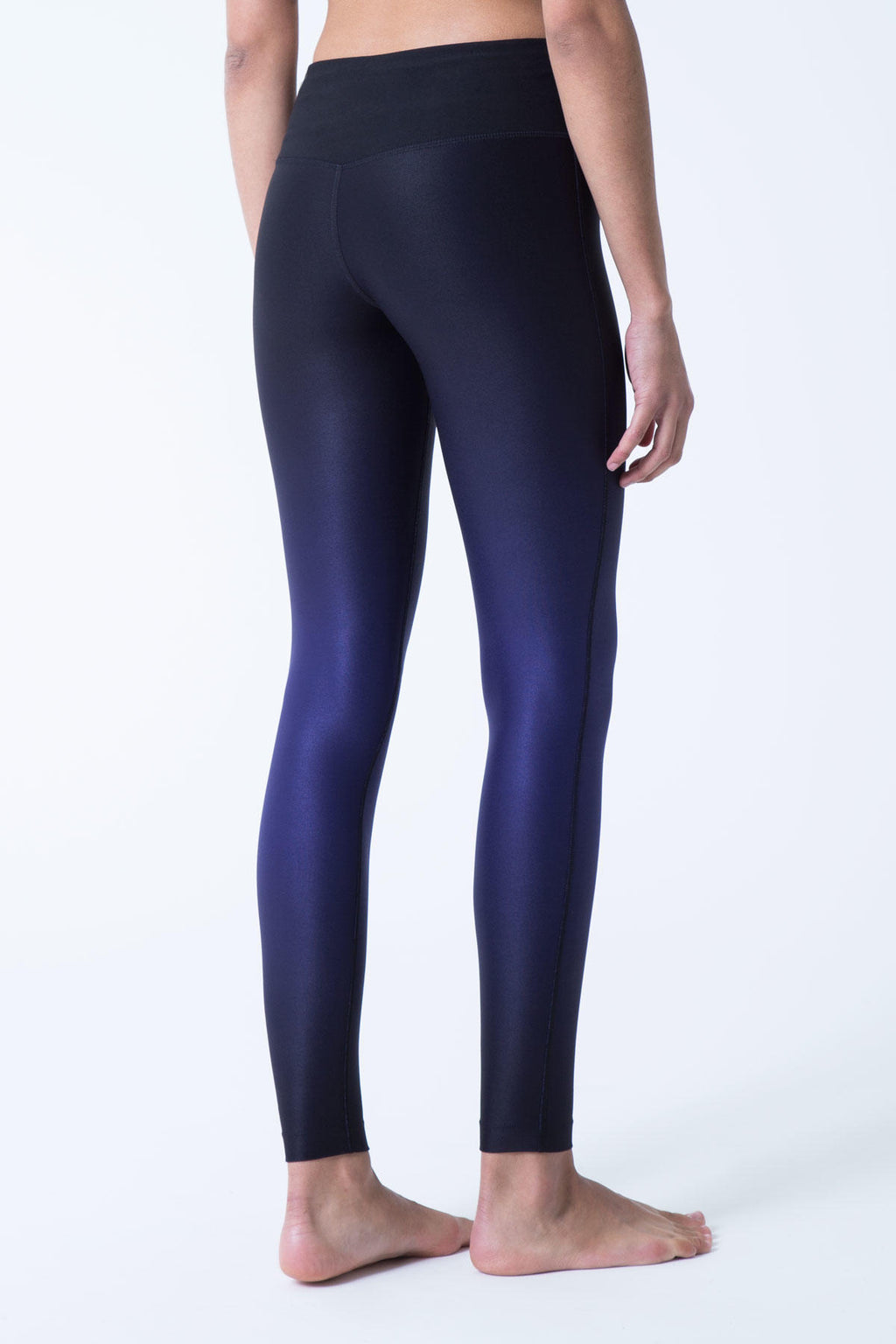 Radiate Legging