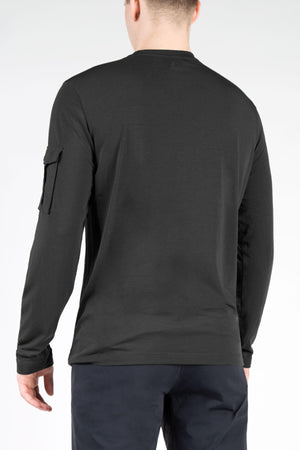 Sanctuary Long Sleeve Tee