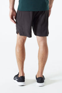 Hype 3.0 Short: Black