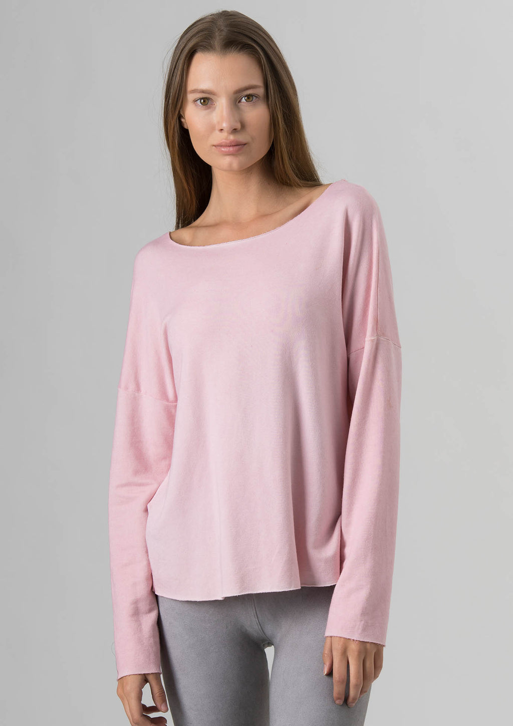 Mudra Long Sleeve