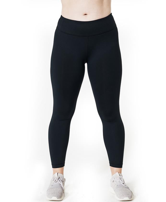 CurV Core Legging