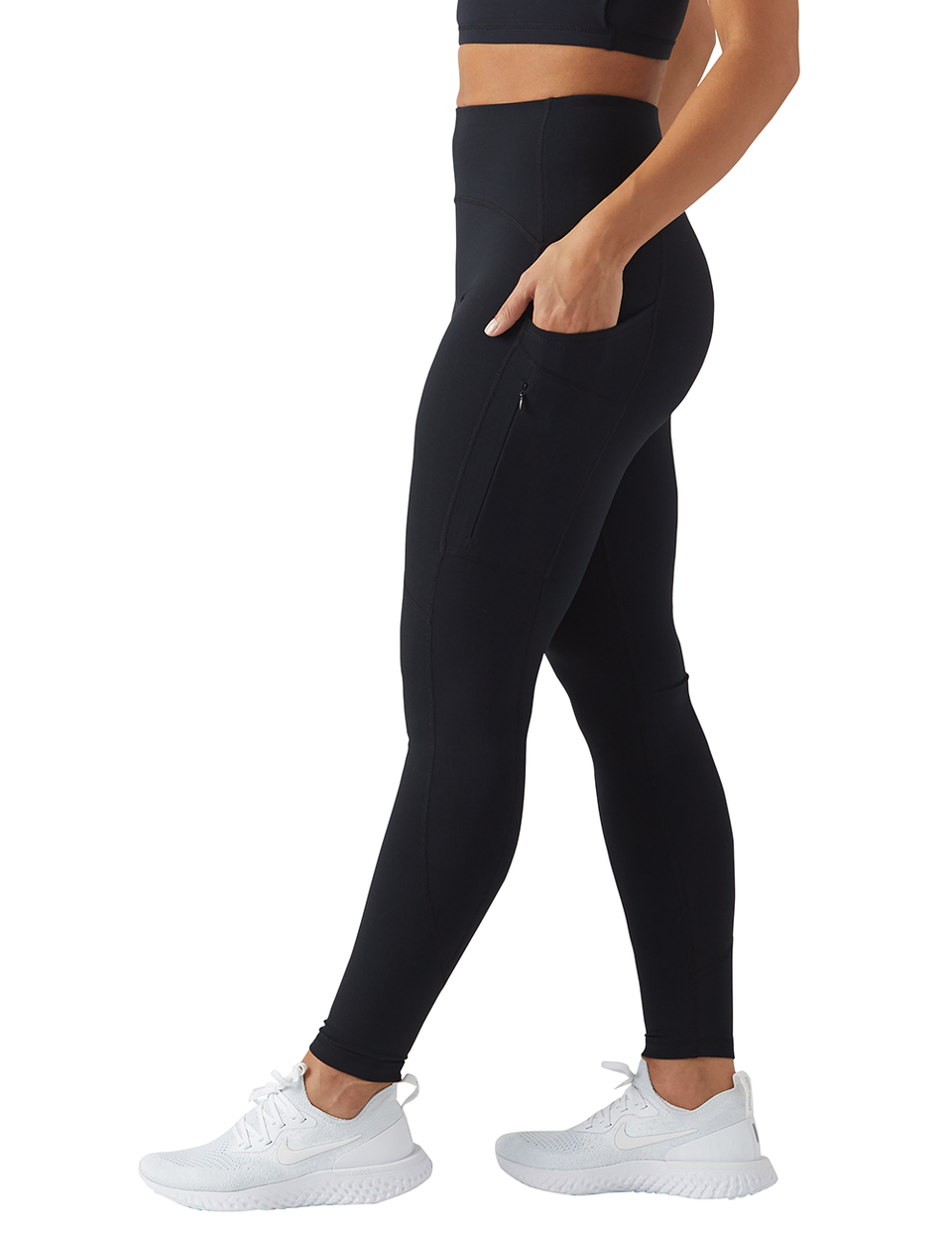 Thrive Legging