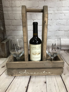 Mom's Night Out + Free Wine! (Clermont)