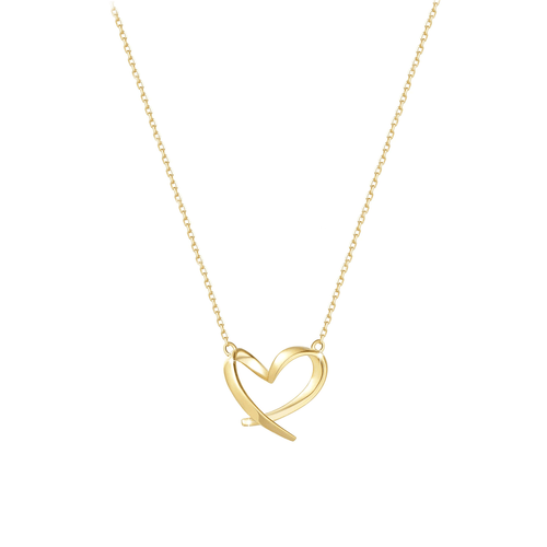 Sleeper Gold Hoop Earrings