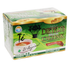 TE SUPER DIETERS HERBAL TEA DRINK C/18 SOBS.