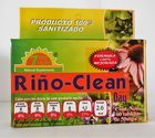 TBS. RIÑO-CLEAN C/60 7 DAYS