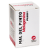 MAL DEL PINTO MELAGENINA PLUS. 16 ML