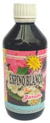 JARABE ESPINO BLANCO 240ML