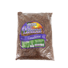 CEREAL LINAZA CANADIENSE 1 KG.