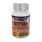 GODVIT EYES C/60 TBS.