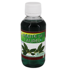 ACEITE DE LAUREL 120ML