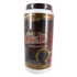COFEE SHIELD CAPUCHINO 270 GR.