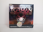 TBS. TORMAN C/4