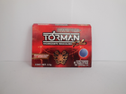TBS. TORMAN PLUS C/5