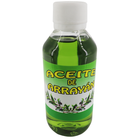 ACEITE DE ARRAYÁN 120ML