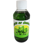 ACEITE DE OREGANO 120ML
