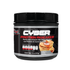 CYBER PROTEIN PANCAKES VAINILLA 12 OZ / 340 GR