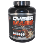 CYBER MASS DOBLE CHOCOLATE 4.4 LB / 1.995 KG