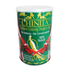 TE GOLDEN GINSENG DIETERS (CHINITA) C/36 BOLSAS